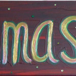 namaste-red-green