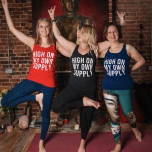 Yogabeats