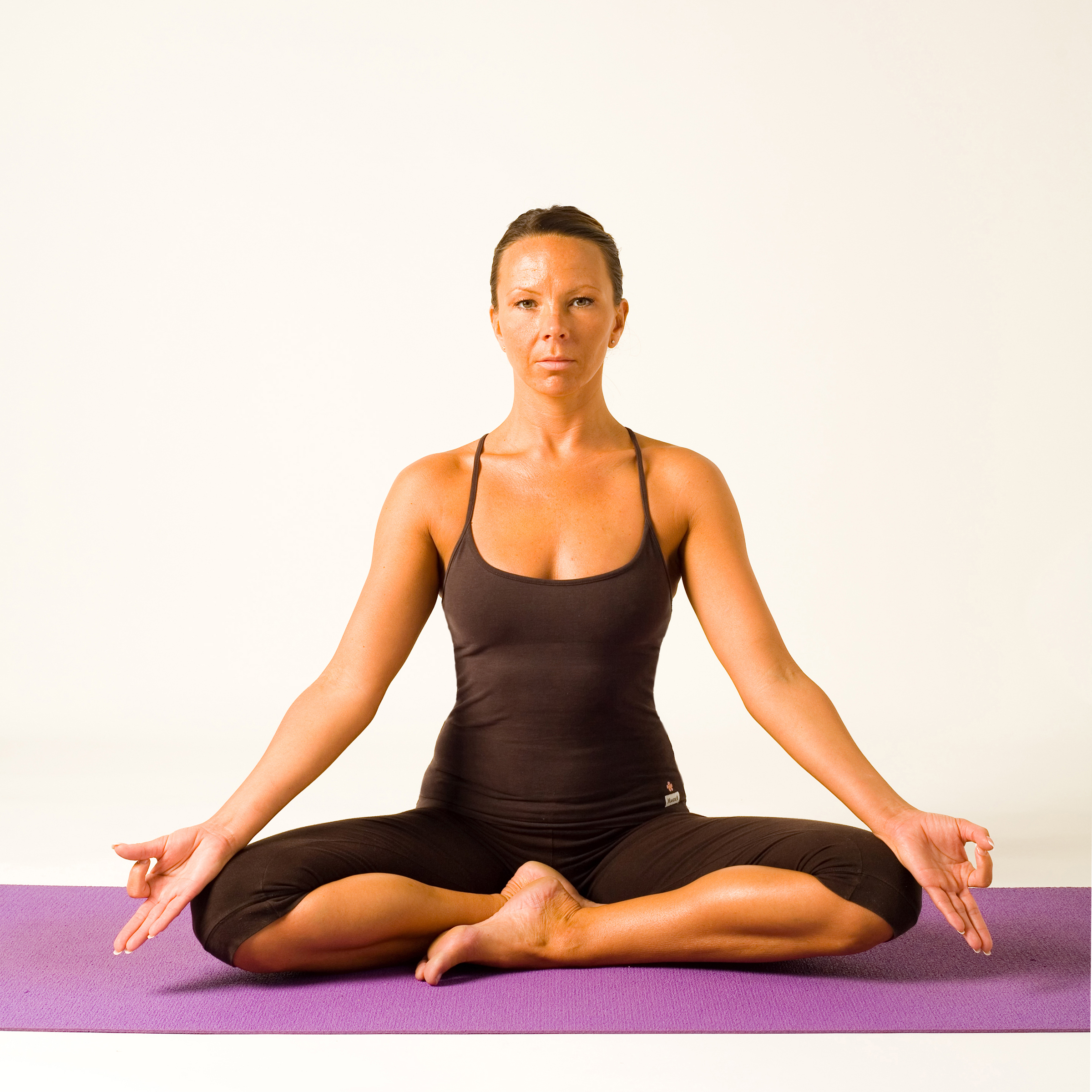 It Is A Great One To Undertake During Your Yoga Practice As Really Aids You More Taxing Asanas