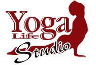 Yoga Life Studio from Wenche Beard