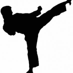 Martial Arts for children & adults
