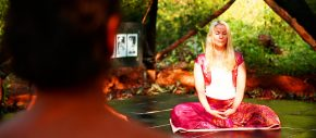 YOGA-IN-INDIA-Yoga-Holidays-Adventures-Retreats-with-Wenche-Beard1