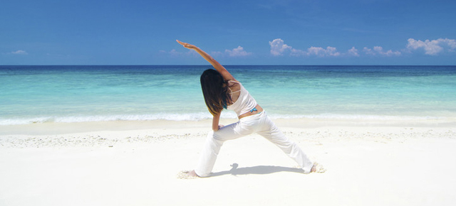 YOGA-IN-TOBAGO-Yoga-Holidays-Adventures-Retreats-with-Wenche-Beard1
