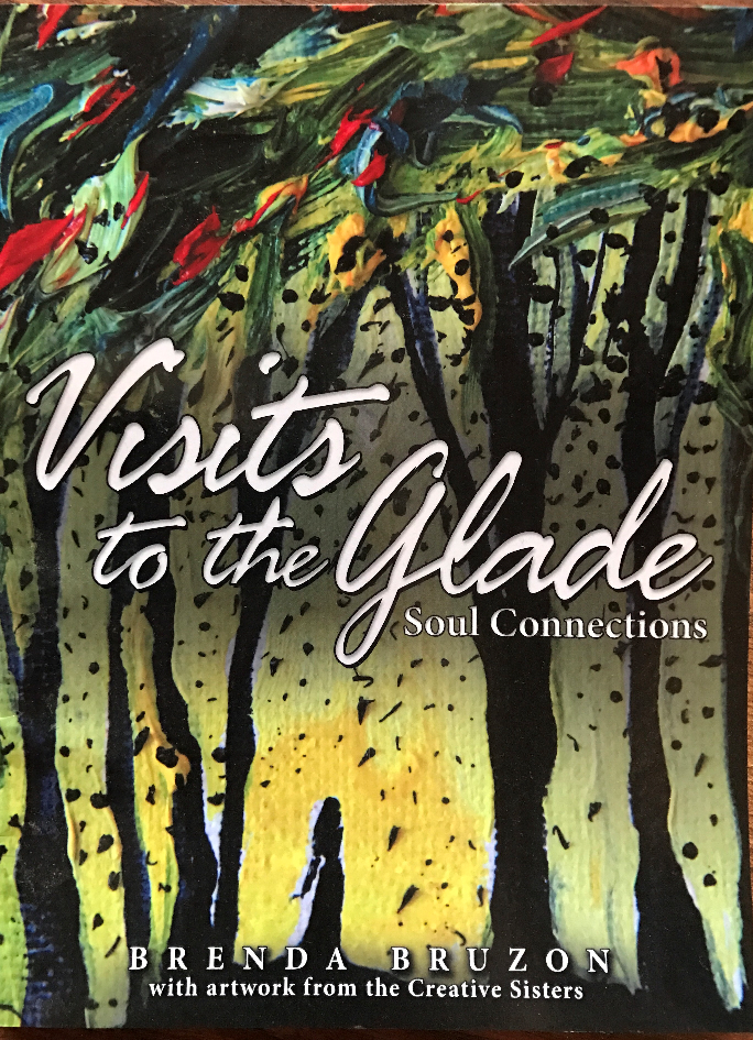 Visit The Glade Front