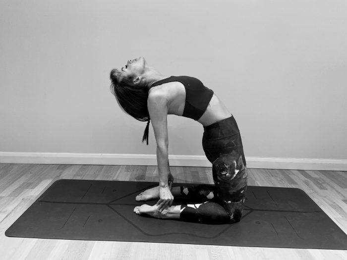 Yoga Pic (1)