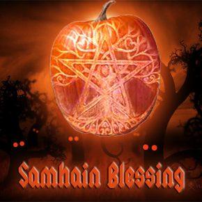 samhain blessing4