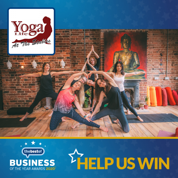 Yoga-Life-Studio-Help-Us-Win-2020
