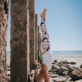 Anj Yoga